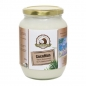 Mobile Preview: Kokosmus (Coconut butter) 250gr im Glas